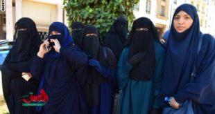 حميد زناز: الإخوان وداعش.. مسألة توزيع أدوار