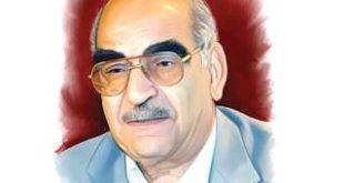 محمد عابد الجابري ومسألة تطبيق الشريعة