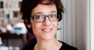 ميشيلا مارزانو : فلسفة الجسد كمدخل لفهم الوضع البشري
