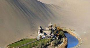 حوار حول وضعية الدرس الفلسفي في المغرب