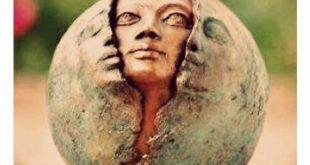 ايمانويل ليفيناس : نهاية الإنسانوية ومولد إنسانية الآخر