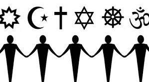انسنة الدين والمعطى الفطري للتديّن