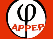 البيان التضامني للجمعية الفرنسية لاساتذة الفلسفة بالتعليم العمومي