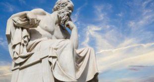 حذف الفلسفة! مفارقات الهندسة البيداغوجية في مسالك الباكالوريا المهنية