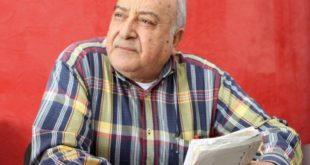 المغرب والحداثة: محاضرة محمد سبيلا حول المدرسة الفلسفية المغربية