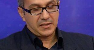 شهادة جاك دريدا: محمد شوقي الزين باحث وفيلسوف من نوعية نادرة
