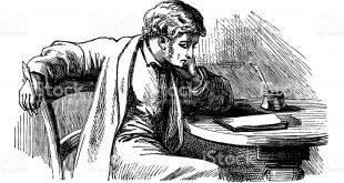 ماهي قيمة القراءة؟ عند الفيلسوف اوليفيي روبول Oliver Reboul