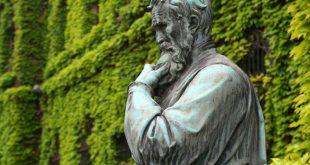 لماذا علينا تدريس الفلسفة؟