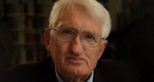 هابرماس: مفهوم جديد للسيادةيقوم على ديمقراطية عابرة للقوميات