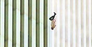 المُقدَّس والسياسة: عن أحداث 11 سبتمبر