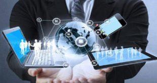 الجماليات المعاصرة والتكنولوجيات الجديدة