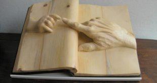 """""""الإعجازالعلمي"""": دفاعا عن الإيمان،أم ثرثرة خارج النص والعصر ؟"""