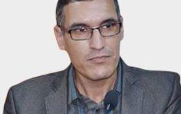 الفلسفة في المغرب إلى أين؟ حوار رشيد العلوي مع جريدة الاتحاد الاشتراكي