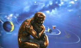 الوصايا العشر للفلسفة… الجزء الأول