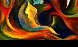"""د. خديجة زتيلـــي* تكتب : قراءة في كتاب """"الفلسفة بصيغة المؤنث لرشيد العلوي"""