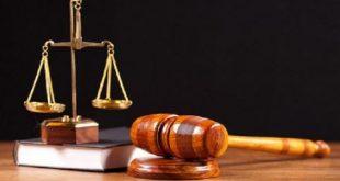 في فلسفة القانون حوار مع ألَن مورتن درشويتس*  Alan Morton Dershowitz