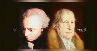 هل الفلسفة في حاجة إلى ديداكتيك؟