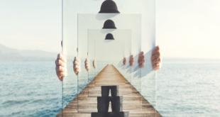 طَّواحِينُ الأوهام:حين تَضْرِبُ رأسَك بجدار العالم