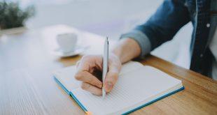 الكتابة الحرة…هل نستطيع الهروب من فخ الأدلجة في مجتمعاتنا