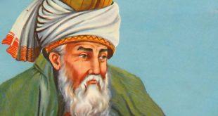 وحدة الوجود في الفلسفة و الصوفية