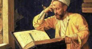 الفكر الديني ضحية النخب الثقافية أم رجال الدين ؟؟