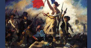 حوار مع أني جوردان : ما حققته لنا الثورات