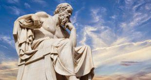ترجمة المصطلحات الفلسفية – الجزء 1