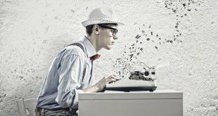 الكتابة بين القراء والنقاد