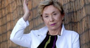 جوليا كريستيفا: قلق الأنثويّ وسياسات الكتابة