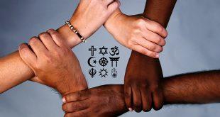 فريديريك غرو: في الحاجة الى إعلان عالمي لحقوق الإنسانية