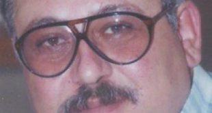 """محمد النجار السينمائي المصري يودع """"زمن زهران """" –  ( 1954 – 2019 )"""