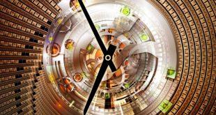 الزمن والحركة فلسفيا