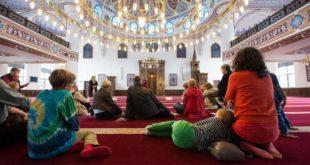 مداخل الإصلاح الديني