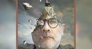 هل أصبح مبحث الابستمولوجيا ميتافيزيقا في الفلسفة المعاصرة؟
