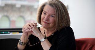 النسوية في الأزمنة النيولبرالية: حوار مع نانسي فريزر
