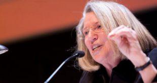 حوار مع نانسي فرايزر حول مفهوم الهيمنة