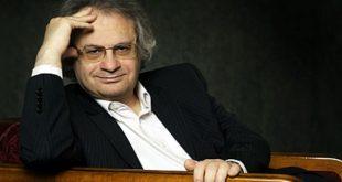 حوار مع أمين معلوف: أهمية موقع الثقافة