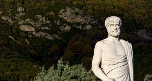 الخطابة الأرسطية: دراسة في صناعة القول الحجاجي واستراتيجياته