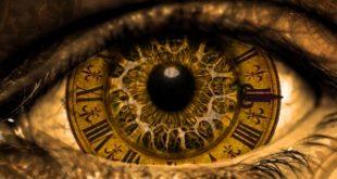 إيمان العجائز أو الإله في حدود عين القلب