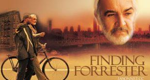 """عندما يُحيي النقد السينمائي الفن السابع .. نموذج """"فيلم العثور على فورستر"""""""