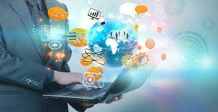 مواقع التواصل الاجتماعي: من الرغبة في التواصل إلى صناعة التفاهة