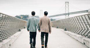 قلق التربية بين فقدان الهوية والتواصل…