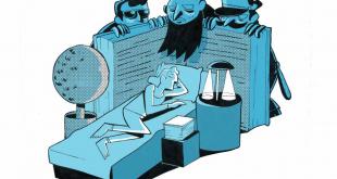 محاكمة جسد: الجسد الأنثوي بين مطرقة النص الفقهي والقانوني