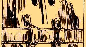 الفيلسوف آلان  دونو: لقد آلت السلطة إلى الأقل كفاءة