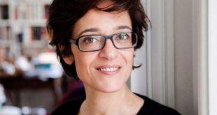 ميشيلا مارزانو: العنف والكرامة – مفارقات الجنسانية
