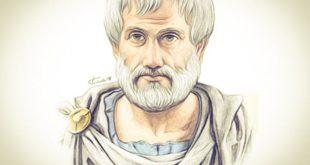 أي براديغم للدرس الفلسفي بالتعليم الثانوي؟