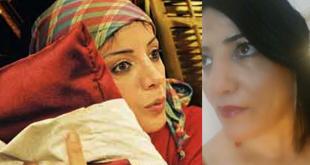 التّجريب في المسرح الفلسطيني، رؤية وأبعاد: المونودراما نموذجا