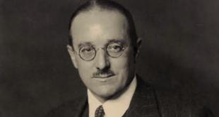 روبِن جورْج كولنْجوود: مُقدّمة في فلسفتهِ التاريخيّة