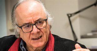 بوافنتورا سانتوس: الوجه الجديد للنيوليبرالية: الديموقراطية  كعائق