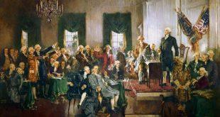 النزعة المثالية في تيارات الفلسفة الأمريكية